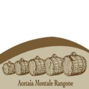Acetaia Montale