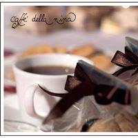 Caffe della Nina