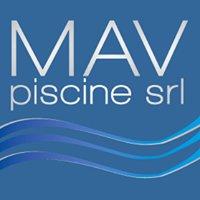 MAV Piscine