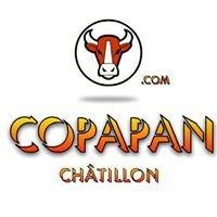 Copapan