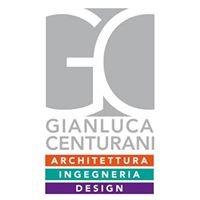 Studio Gianluca Centurani