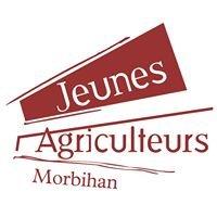 Jeunes Agriculteurs Morbihan