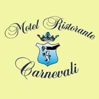 Motel Ristorante Carnevali