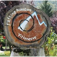 Rafting Adventure Parco Avventura