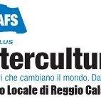 Intercultura Reggio Calabria