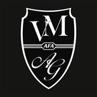 VM AG