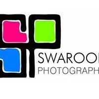 Swaroop Photography