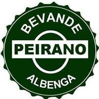 Peirano Bevande Albenga  SV