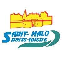 Saint Malo Sports Loisirs