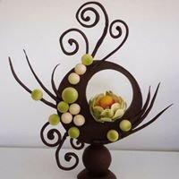 Gelato Buonissimo/Cioccolato D'Autore