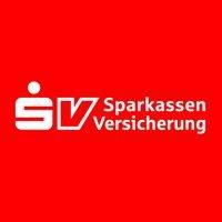 SV SparkassenVersicherung Böblingen / Sindelfingen