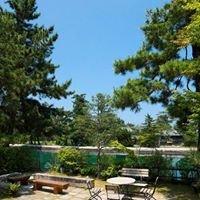 文珠荘 和のリゾート 旅館 天橋立 京都 Kyoto Seaside Resort Ryokan Monjusou