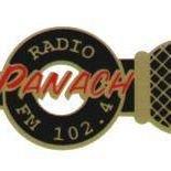 Radio Panach'