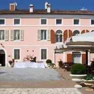 Casa Conti Guidi