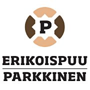 Erikoispuu Parkkinen Oy