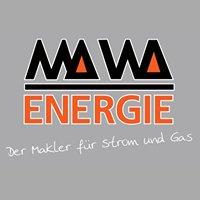 MAWA Energie
