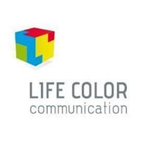 Life Color Communication Srl