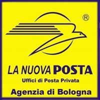 La Nuova Posta Bologna