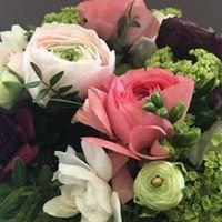 Boutique dei fiori