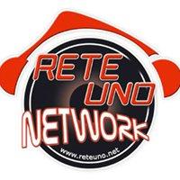 Rete Uno Network Manduria