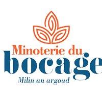 Minoterie du Bocage