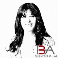 BA Finanzberatung