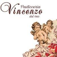 Pasticceria Vincenzo