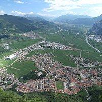 Mezzocorona Trento