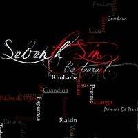 Seventh Sin Restaurant