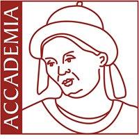 Accademia Pietro Vannucci