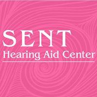 SENT Hearing Aid Center