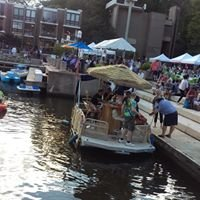 Lake Anne Jazz And Blues Fest
