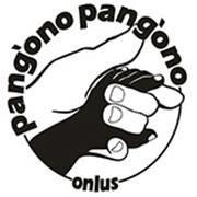 Gruppo di Volontariato Pang'onoPang'ono