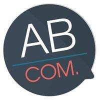 ABProd - Agence de communication