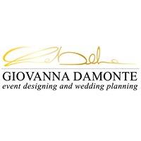 Giovanna Damonte Event Stylist