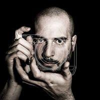 Yann Chemineau, Photographe