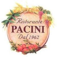 Ristorante  Pacini