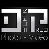 Studio DelfikProd Photographie