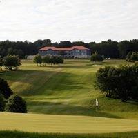 Golf Club De St. Omer