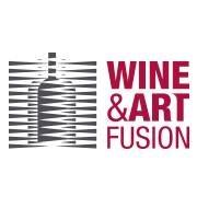 Wineandartfusion