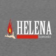 PPHU Helena kominki