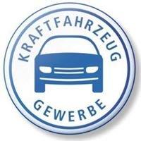 Autohaus Halmburger & Höflich