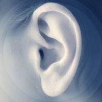 Dott.Riccardo Cappellini Audiologia e Vestibologia
