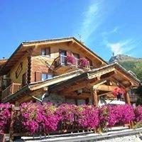 Residence Du Village