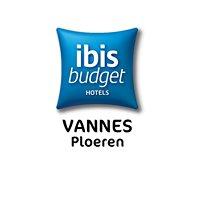 Hôtel Ibis Budget Vannes