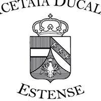 Acetaia Ducale Estense