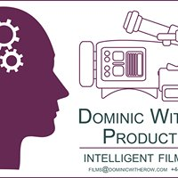 Dominic Witherow Productions