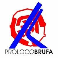 Pro Loco Brufa