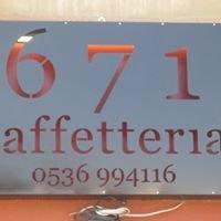 Caffetteria 671