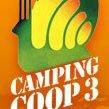 Campeggio Coop3 di Punta Marina di Ravenna